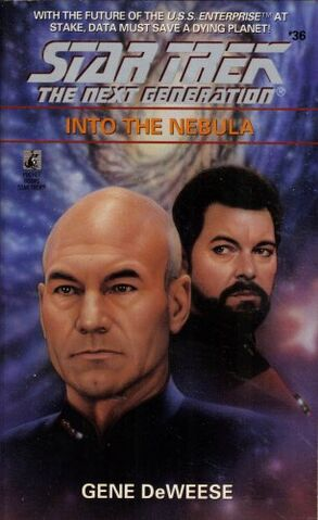 File:Into the Nebula cover.jpg