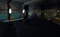 RRW Lleiset Commanders quarters.png