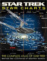 Star Charts cover.jpg