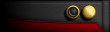 2385-UFP-SF-LTJG-Cmd-Collar
