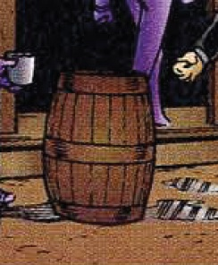 File:Barrel Malibu Comics.jpg