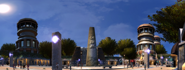 File:Hathon-central square-panorama.png