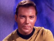 James T. Kirk (android)