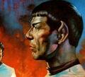 Spockmindshadow.jpg