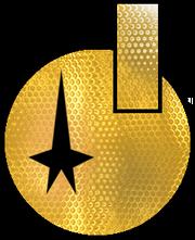 Fortune cmd insignia