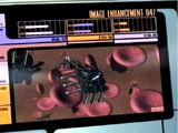 Nanoprobe