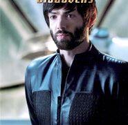 SpockDiSCoAft1p