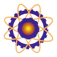 Tellarite insignia