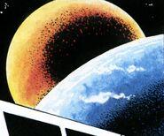 Nova-XIII-and-moon