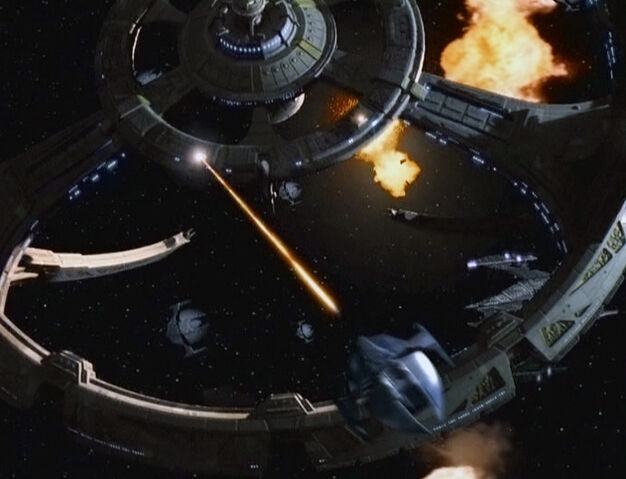 File:2nd Battle of DS9.jpg