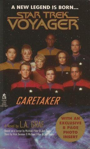 File:Caretaker.jpg