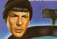 Spock blish 2a