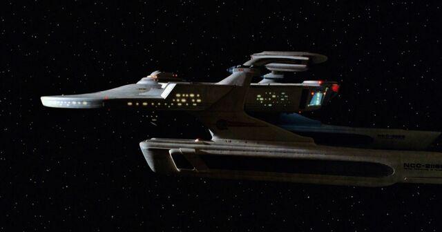 File:USS Brattain.jpg