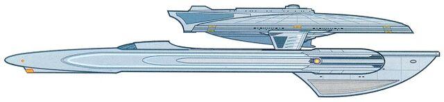 File:Excelsior-constitution variant side view.jpg