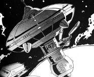 Humanitarian-Starbase47