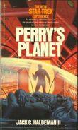PerrysPlanet