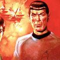 SpockCentaurus.jpg
