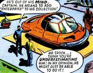 Strategic-hovercraft