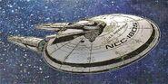USS Endeavour (ar)