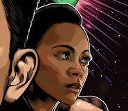 Uhura-deity1