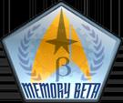 memory-beta.fandom.com