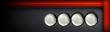 2380s-UFP-SF-CAPT-Cmd-Collar