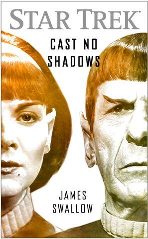 File:Cast no Shadow cover.jpg