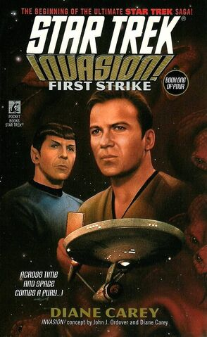 File:First Strike.jpg