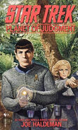 PlanetOfJudgment2