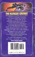 KlingonGambitB