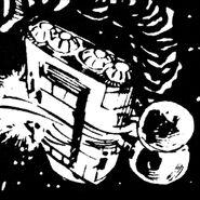 LA17-Copernicus-hit