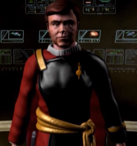 File:Mirror Chekov, 2293.jpg