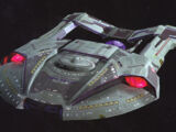 USS Discovery (NCC-52333)