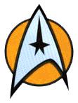 Enterprise 2270s sci insignia