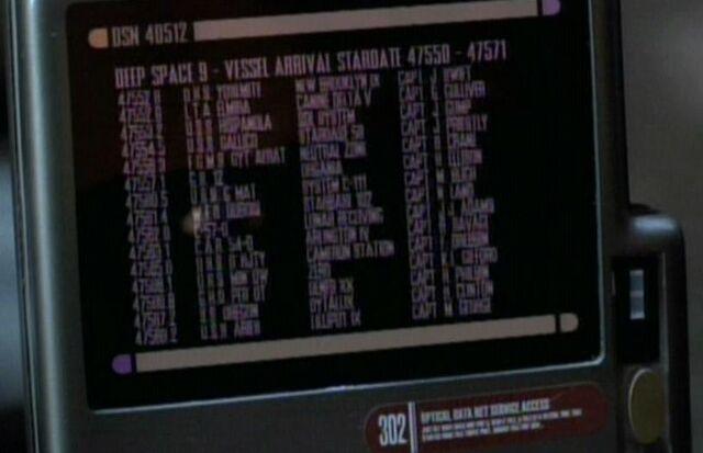 File:Arrival roster 2.jpg