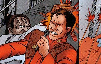 File:Bajoran guard.jpg