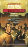 Dreadnought reprint