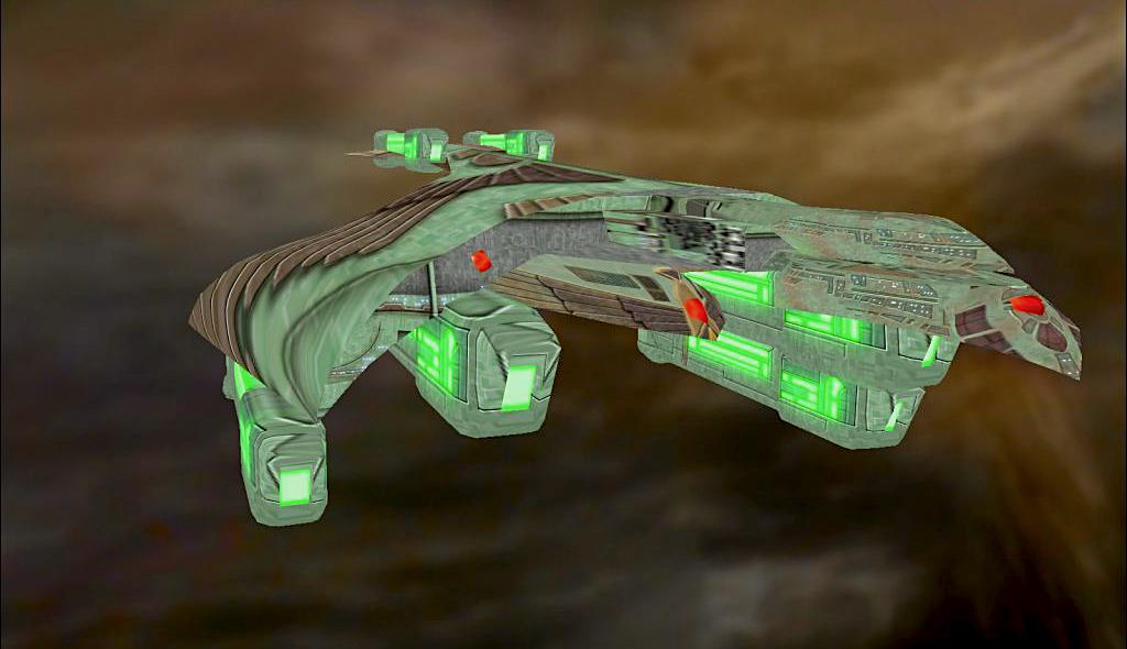 Imperial Hawk2.jpg