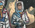 SpockWaypoint5.jpg