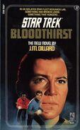 Bloodthirst