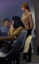 Colt briefing