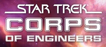 Star trek corps of engineers memory beta non canon star trek corps of engineers fandeluxe Ebook collections