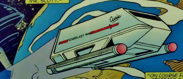 File:Curie (Starfleet 394).jpg