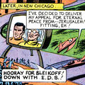 GK39-New-Chicago.jpg