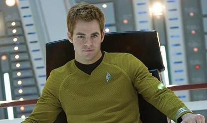 File:James T. Kirk on the Bridge as Captain.jpg