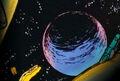 PlanetChosen2.jpg