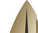 USS Discovery personnel roster