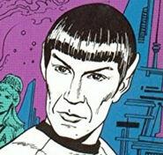 SpockST1FR