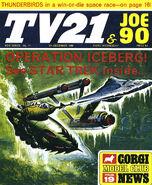TV21Joe90-11-cover
