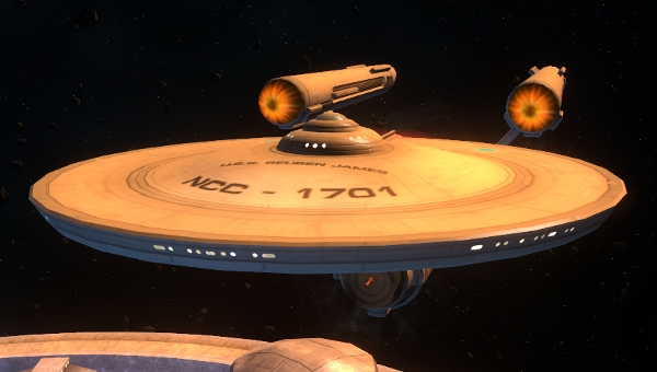 File:USS Reuben James.jpg